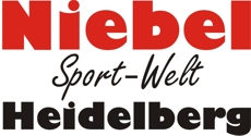 NiebelSportWeltHeidelbergCol_kl