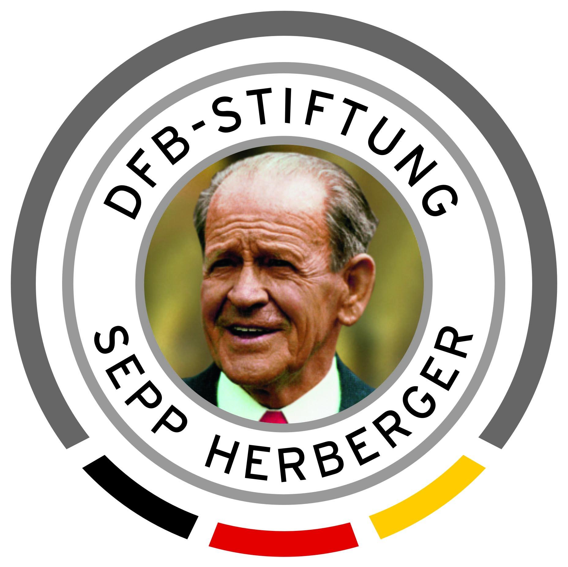 sepp_herberger_4c-jpg.