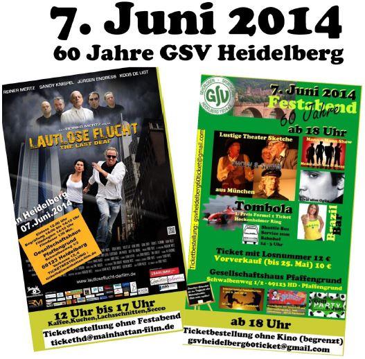 Programm 07.06.2014 Heidelberg