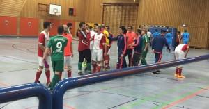 BW Futsal 28.11.15