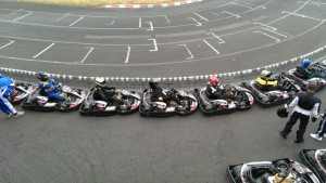 Motorsport Meisterschaft 13.06.15